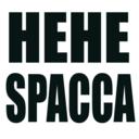 hehe---world-blog
