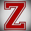 zecrimm