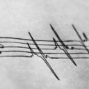 musicianssticktogether