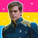 captain-james-perfect-hair