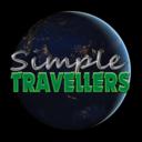 simpletravellers2017-blog