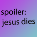 biblicalblasphemy