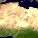 northafricaneconomies-blog