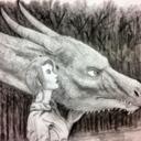 cursed-tale