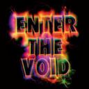 interthevoid