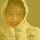smilemoong-blog