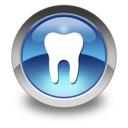 dentistibucuresti