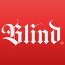 blindla-blog