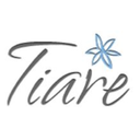 tiarehk