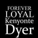 weareforeverloyal