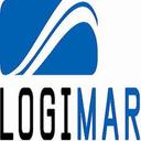logimar-blog