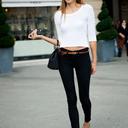 model-street-style
