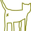 shitty-msn-doodles-blog
