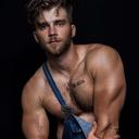 alex-lederman