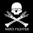 http://effyeahnerdfighters.com/