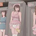 transgender-abdl-doll-girl
