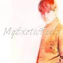myexoticfeels