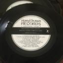 handdrawnrecords