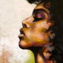 dramaticdickhead-blog