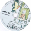 matador-dk