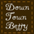 downtownbetty