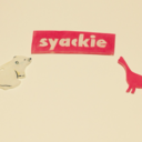 syackie