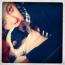 lifeplusmakeup-blog-blog