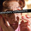 eastendersconfessions-blog