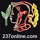 237online-blog