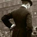 blog logo of Gentlemen Admirer of Effeminate Transvestites.