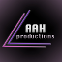 aah-productions