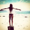 pr1nc-ss-blog