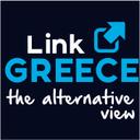 linkgreece-blog1