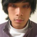 phaothong-blog