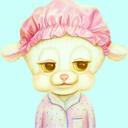 animalpainter-arthur-blog