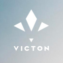 victonsubs