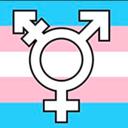 ftmdemi-male-blog
