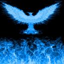 phoenyx0728