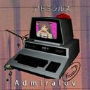 admiralov-036-blog