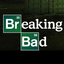 breakingbadamc: BREAKING BAD