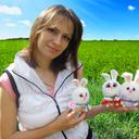 taiyabojiakorovka-blog