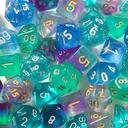 dice-aesthetic
