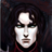 ask-feanor-defunct
