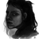 czarnejagody-blog