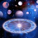 astrobilgi