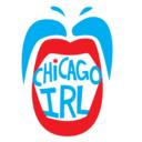 chicagoirl-blog