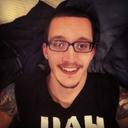 ragequiteverything-blog