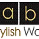 kabajaipur-blog