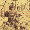 maptacular