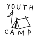 youthcamprecords-blog